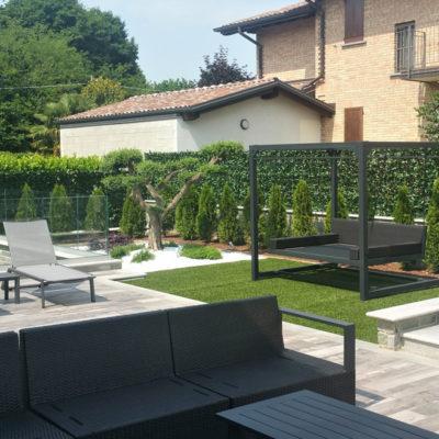 Creazione_giardini_privati_2