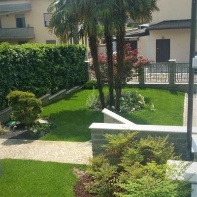 Creazione_giardini_privati_4