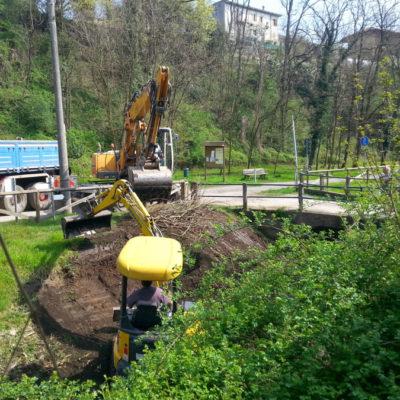 Greentek_Consolidamenti_Ambientali_Opere_Ingegneria06