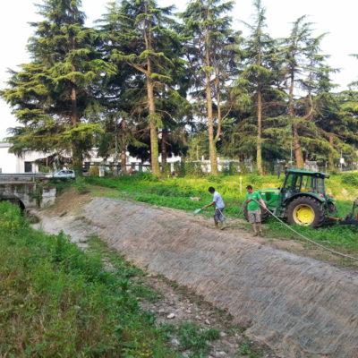 Greentek_Consolidamenti_Ambientali_Opere_Ingegneria15