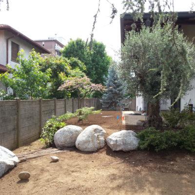 Greentek_Creazione_Giardini09