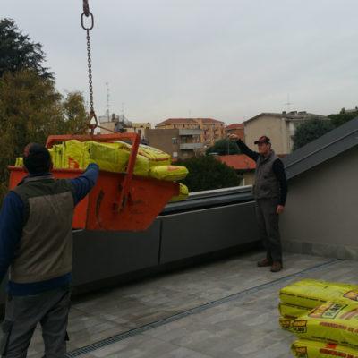 Greentek_Giardini_Penseli_Terrazzi02