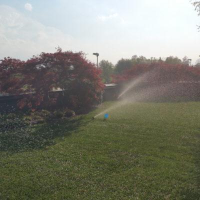 Greentek_Impianti_Irrigazione4