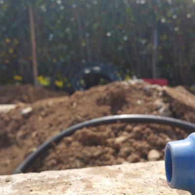 Greentek_Impianti_Irrigazione5