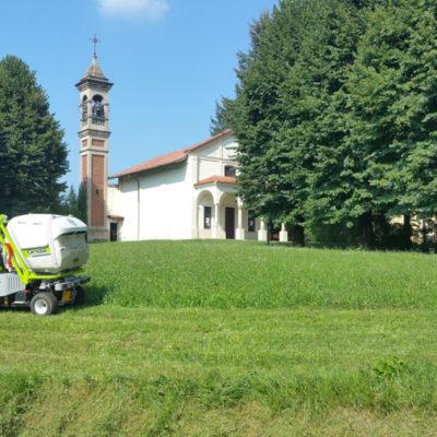 Greentek_Manutenzione_Parchi_Giardini04