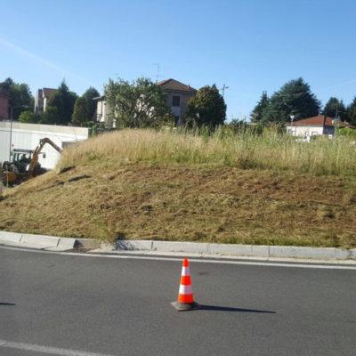 Greentek_Manutenzione_Parchi_Giardini8